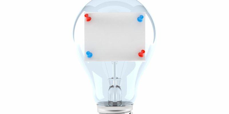 Edital gaúcho de inovação