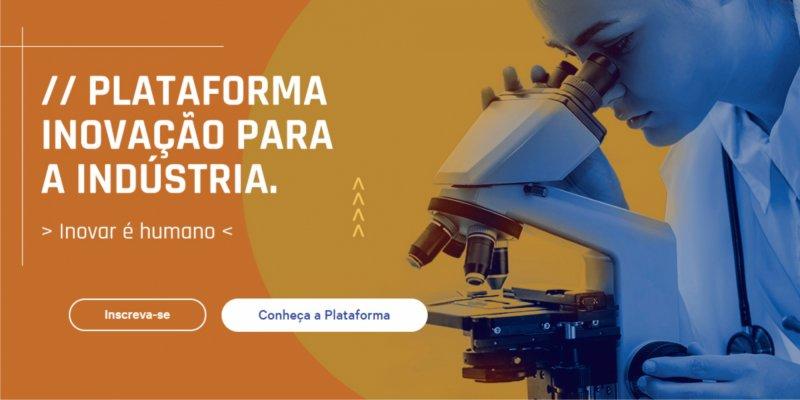 plataforma-inovacao-para-a-industria