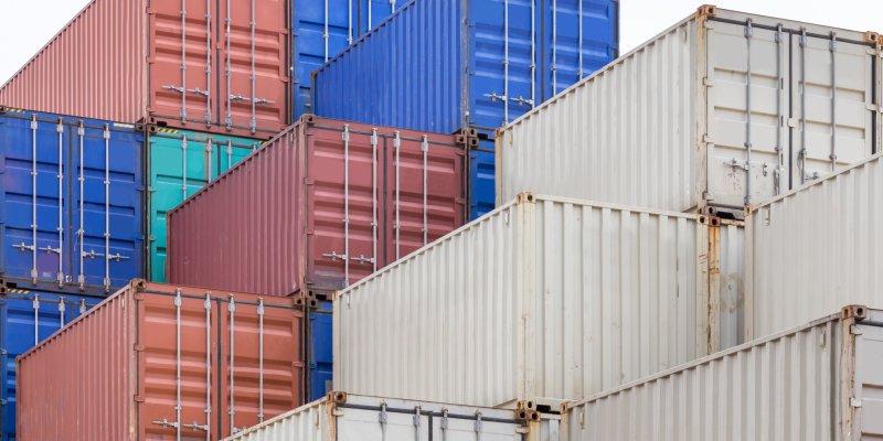 Exportações_agosto 2019