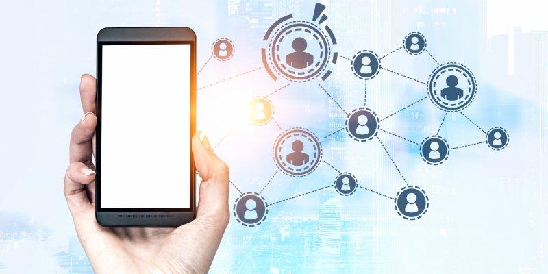 Telecomunicações Indústria 4.0