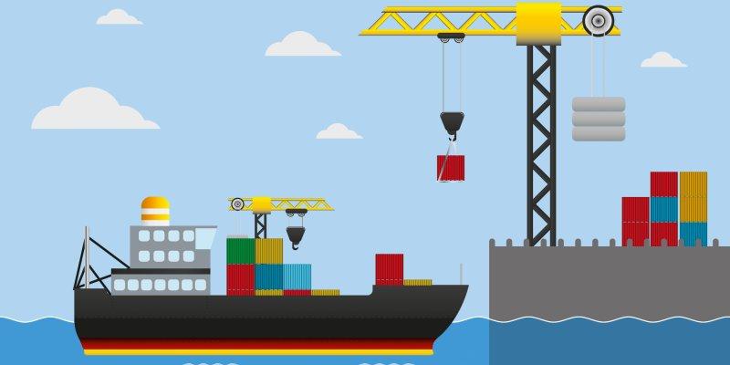 Exportações - junho 2019