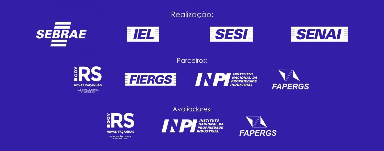 proponentes-edital-gaucho-de-inovacao-para-a-industria