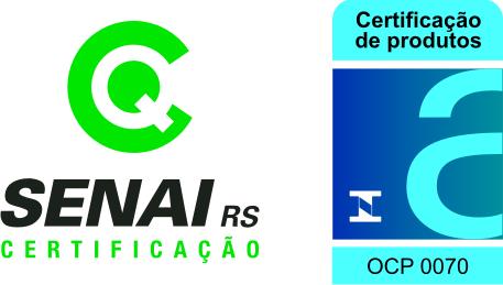certificacao-inmetro-senai-ocp0070